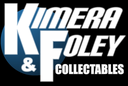 KIMERA Y FOLEY COLLECTABLES