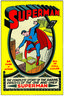 DC Comics Steel Covers Dibón metálico Superman Vol. 1 1939 17 x 26 cm