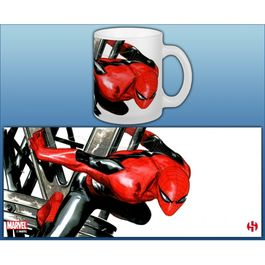 Mug Spider-Man - Dell'Otto