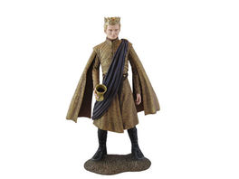 Game Of Thrones: Joffrey Baratheon Figure