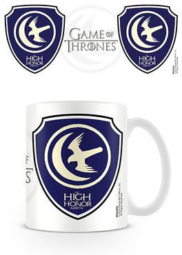 Game of Thrones (Arryn) Coffee Mug
