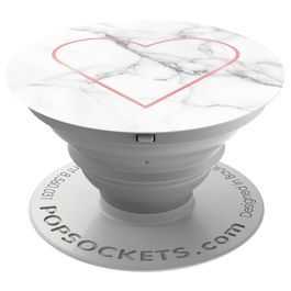 PopSockets: Stoney Heart