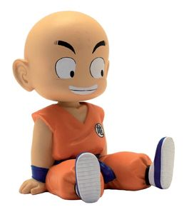 Dragon Ball: Krillin Mini-Moneybox
