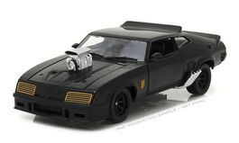 Mad Max Vehículo 1/24 1973 Ford Falcon XB