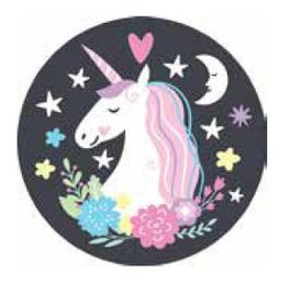 PopSockets: Unicorn Dreams